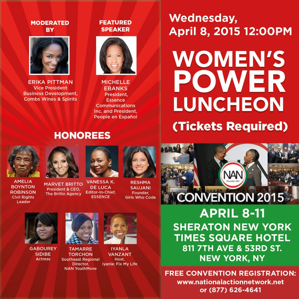 2015con-panel-womenslunch