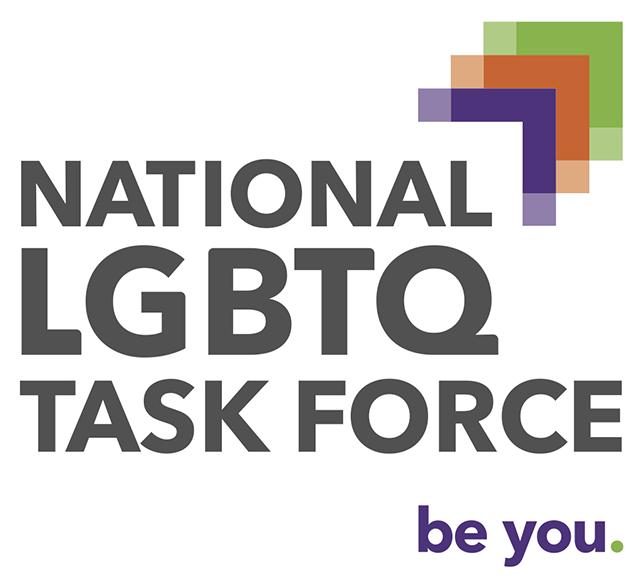 National LGBTQ TaskForce