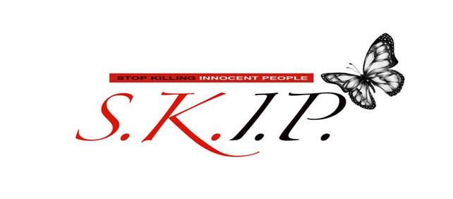 S.K.I.P